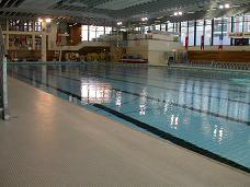 Comit midi pyr n es de natation for Piscine leo lagrange